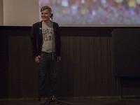 Dario Juričan: Godinu dana su nas ignorirali, a onda su se jučer sjetili da bi prikazali film
