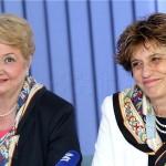 Udruga SOS Dječje selo Hrvatska u 25 godina djelovanja pružila dom za 478-ero djece