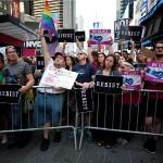 Suprotstavljajući se Trumpu sutkinja blokirala zabranu služenja transrodnim osobama