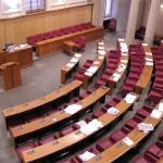 U saborske odbore ulaze 'obiteljaši' i stranački kadrovi, nema mjesta za novinare i aktiviste za ljudska prava
