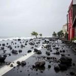 UN: Oko 14 milijuna ljudi godišnje postanu beskućnici zbog prirodnih katastrofa