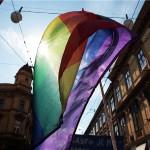 Međunarodni dan izlaska iz ormara: Premijera filma o finskom LGBTIQ umjetniku