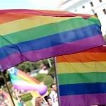 Zagreb Pride: Svaki prijedlog Obiteljskog zakona koji ne sadrži životno partnerstvo u definiciji obitelji je neprihvatljiv