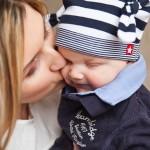Žene nakon povratka s porodiljnog teško napreduju