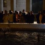 Skup sjećanja na Kristalnu noć