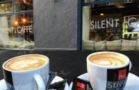Primjer društvenog poduzetništva: zagrebački Silent Caffe ruši predrasude o gluhima