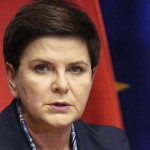 Poljska vlada: kod kuće cijenjena, međunarodno izolirana