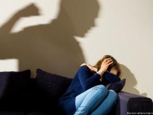 Nasilan suprug ne može biti dobar otac