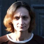 Documenta: Ministarstvo hrvatskih branitelja ne priznaje žrtve seksualnog nasilja u ratu