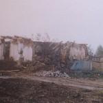 Documenta podnosi kaznenu prijavu DORH-u za zločine u Bogdanovcima
