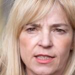 Sabor: Helena Pirnat Dragičević nova pravobraniteljica za djecu