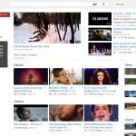 You Tube uklanja sve video sadržaje povezane s ekstremistima i terorističkim skupinama