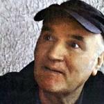 ICTY u srijedu izriče presudu srebreničkom krvniku Ratku Mladiću