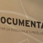 Documenta: Predsjednica Republike je neodgovorna