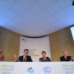 Počela svjetska klimatska konferencija u Bonnu