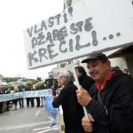 60 doktora znanosti upozorava na ekološku pogubnost termoelektrane Peruća