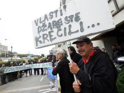 foto HINA/ Mario STRMOTIĆ/ ua