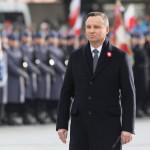Slučaj Poljske: EP poduzeo korak prema aktiviranju članka 7