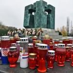 Vukovar se s tugom prisjeća ratne tragedije od prije 26 godina