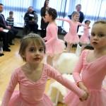Međunarodni dan djeteta: ministrica Murganić dodijelila nagrade za promicanje dječjih prava