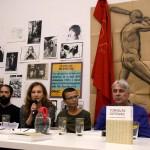 "Predstavljena knjiga ""Tomislav Gotovac: Anticipator kriza"""