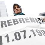Haški sud: Mladić je odgovoran za najgnusnije zločine poznate čovječanstvu