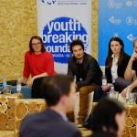 SSMH mladima: Aktivirajte se jer se samo tako mogu otvoriti radna mjesta
