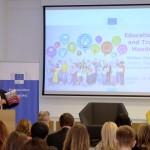Europska komisija: hrvatski obrazovni sustav među lošijima u EU