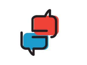 Logo.bez.naziva
