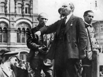 Oktobarska-revolucija-nije-nemoguca-ni-danas_ca_large