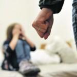 Politiku zanima Konvencija, a ne obiteljsko nasilje