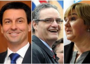 Protivnici-Istanbulske-konvencije-manipuliraju-njenim-sadrzajem.-Donosimo-konkretne-primjere-za-to_ca_large