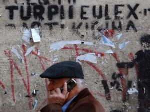 Potpuni fijasko EU misije na Kosovu