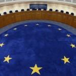 Što uopće znači sud u Strasbourgu: Hrvatska još nije provela čak 182 presude Europskog suda