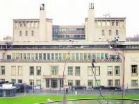 Haag je zanemario cijelu jednu skupinu svojih potencijalnih klijenata, a među onima koji su optuženi dio nije doživio presudu, dio je oslobođen, ali čeka ponovljeno suđenje, a opći je dojam da su onima koji su pravomoćno osuđeni izrečene blage kazne /Snimio Denis Romac