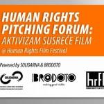 Aktivizam susreće film