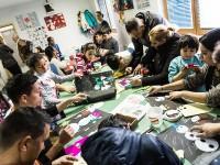 Njemačka zaklada Schüler Helfen Leben (SHL) raspisala natječaj za aktivno uključivanje mladih