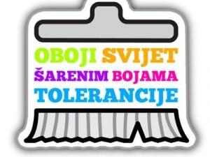 dan-tolerancije