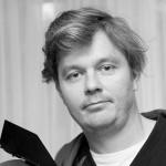Dario Juričan: Za film 'Gazda: početak' nedostaje nam još 20.000 dolara