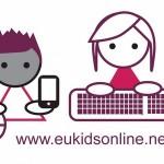 Nacionalno istraživanje sigurnosti djece i mladih na internetu