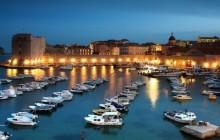 NASA: Dubrovnik među gradovima koji će najprije biti potopljeni