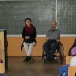 Edukacija djece o invaliditetu