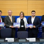 Europarlamentarci pozivaju na prijavu uspješnih projekata financiranih sredstvima EU-a