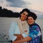 Vjenčanje nakon 44 godine – romantična priča dviju Australki