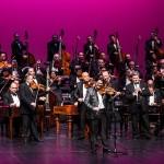 Romski glazbeni spektakl u Lisinskom: Gypsy Philharmonic Orchestra