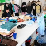 Prvi Humana Nova sortirni centar i skladište u Istri