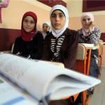 U Hrvatsku stiglo 40 sirijskih izbjeglica iz Turske