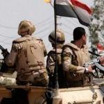 Vrtoglavo raste broj žrtava na Sinaju