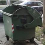 Udruge: Kaos u centrima za (ne)gospodarenje otpadom