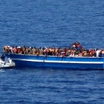 Za smrt migranata međusobne optužbe njemačke organizacije i libijske obalne straže